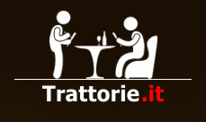 Trattorie a Piacenza by Trattorie.it